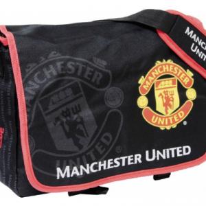 Manchester United torba na rame 49905-0