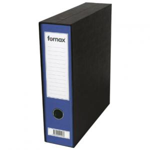 Office Registrator A4 A Š 8000 plavi-0