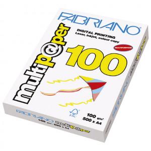 Fabriano Multipaper A4 53221297-0