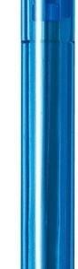 PENTEL Hemijska Wow BK417C blue-0