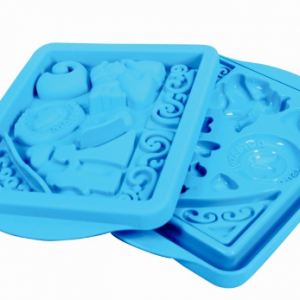 Pebeo gedeo moulds 766125 wedding-0