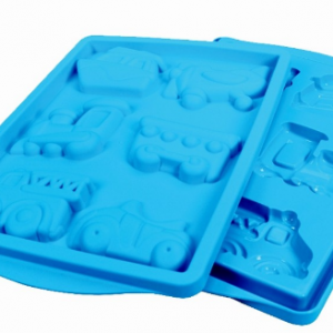 Pebeo gedeo moulds 766132 little boy toys-0