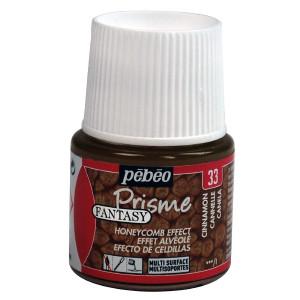 Pebeo Fantasy Prisme 166 33 cinnamon-0