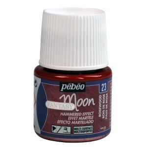 Pebeo Fantasy Moon 167 23 rosewood-0