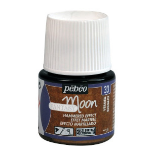 Pebeo Fantasy Moon 167 34 chocolate-0