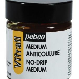 Pebeo Vitrail Medium no-drip 051006-0