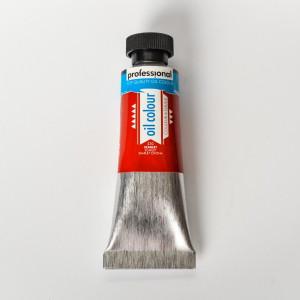 PROFESSIONAL uljana boja 645 230 scarlet-0