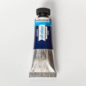 PROFESSIONAL uljana boja 645 320 prussian blue-0