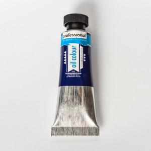 PROFESSIONAL uljana boja 645 340 ultramarine blue-0