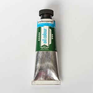 PROFESSIONAL uljana boja 645 405 viridian green-0