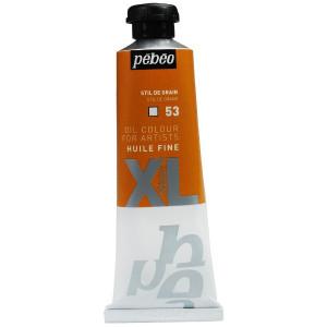 Pebeo oil colour Studio XL 937 53 stil de grain-0