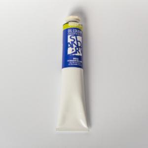 STANDART uljana boja 646 340 ultramarine blue-0