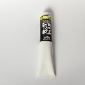 STANDART uljana boja 646 650 ivory black-0