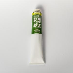 STANDART uljana boja 646 430 green medium-0