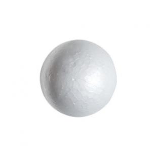 CREATIV craft stiropor kugle 3cm 16kom 137741-0