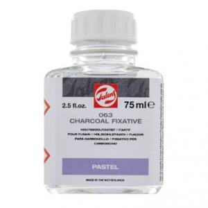 TALENS Pastel Charcoal Fixative 063 24280063-0