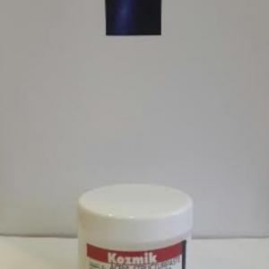 KO Acryl Crackle medium 150gr structure pasta 500769-0