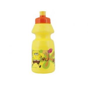 PARTY Sponge Bob boca za vodu 118826-0