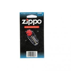 Zippo kremen 6/1 2406N-0