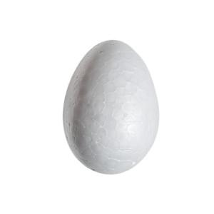 CREATIV craft 137752 stiropor jaja 6cm 10kom-0