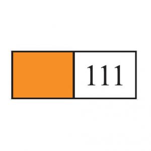 Faber Castell Soft pastel 111 128111, cadmium orange-0