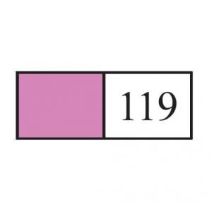 Faber Castell Soft pastel 119 128019, light magenta-0