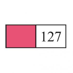 Faber Castell Soft pastel 127 128027, pink carmine-0