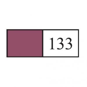 Faber Castell Soft pastel 133 128033, magenta-0