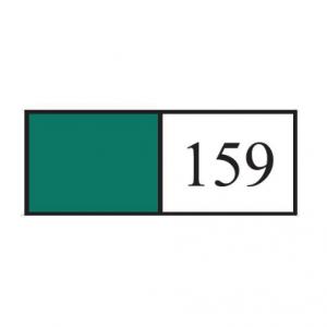 Faber Castell Soft pastel 159 128059, hooker's green-0