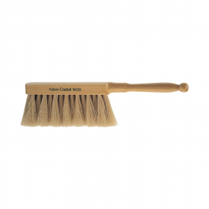 Faber Castell Dusting brush 178016-0