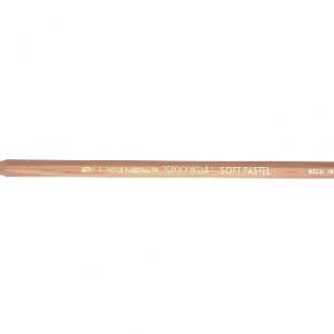 KOH-i-NOOR Gioconda soft pastel pencil 8820/10 ultramarine blue-0