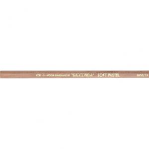 KOH-i-NOOR Gioconda soft pastel pencil 8820/13 zinc yellow-0