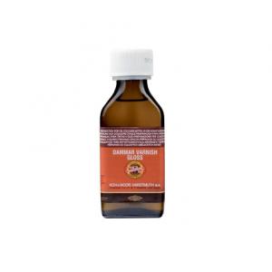 KOH-i-NOOR Oil - Dammar Varnish Gloss 165537-0