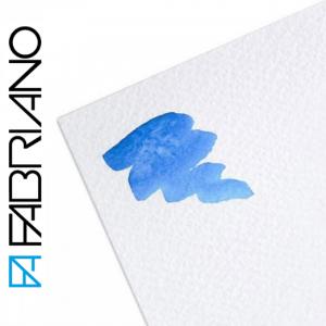 Fabriano aquarell 300g 50x70/1L 63000235-0