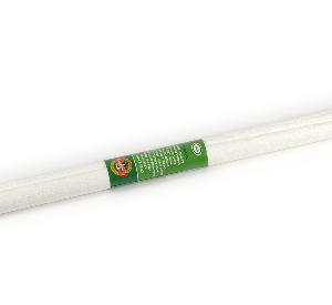 Koh-i-Noor Krep papir 9755/01 white-0