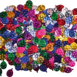 CREATIV craft 137045 konfete-0