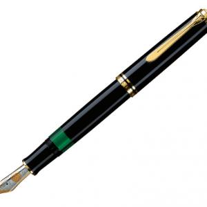 Pelikan Naliv pero Souveran M1000 (M) 987396-0