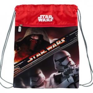 Star Wars torba za opremu 2100001294-0