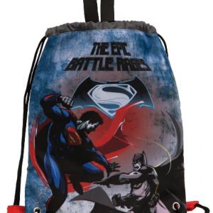 Superman v Batman torba za opremu 46.338.51-0