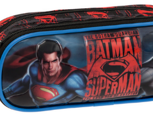 Superman v Batman peratonica 25.842.51-0