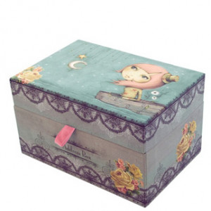 Mirabelle Adrift address box 366EC01-0