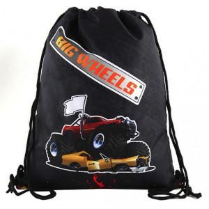 *TARGET Big Wheels torba za opremu 17888-0
