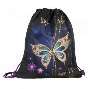 **TARGET Gold Butterfly torba za opremu 17914-0
