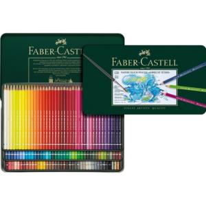 Faber Castell Aquarelle Pencils Albrecht Dürer 117511-0