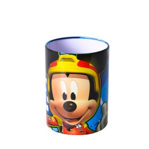 Mickey Mouse school čaša za olovke 319383-0