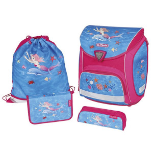 HERLITZ Sporti Set Mermaidia 11407566-0