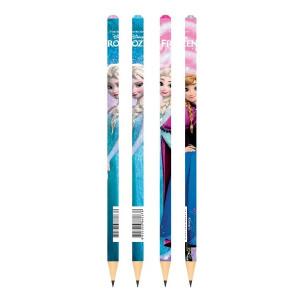 Frozen School olovka HB 322102-0