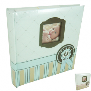 Foto-album Baby K2614 10x15-0