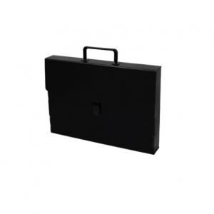 Torba PVC Dispaco 38x28x5 825060-0