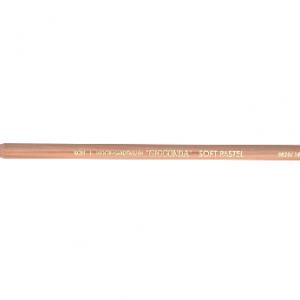 KOH-i-NOOR Gioconda soft pastel pencil 8820/15 persian pink-0